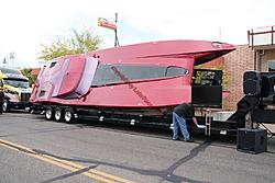 Desert Storm 2011 roll call!! Who's in?-img_9815.jpg