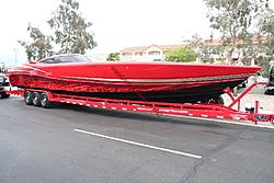 Desert Storm 2011 roll call!! Who's in?-img_9839.jpg