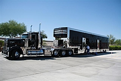 Desert Storm 2011 roll call!! Who's in?-lake%2520havasu%25204-24-2009%2520desert%2520storm%2520339%2520%2528small%2529.jpg