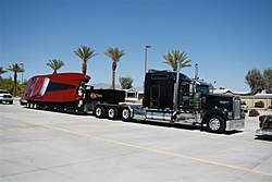 Desert Storm 2011 roll call!! Who's in?-lake%2520havasu%25204-24-2009%2520desert%2520storm%2520341%2520%2528small%2529.jpg