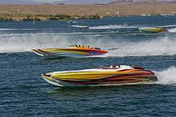 Desert Storm 2011 roll call!! Who's in?-lake_havasu_poker_run_nevada_racing_boats_3.jpg