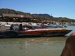 Desert Storm 2011 roll call!! Who's in?-naked-pirate2.jpg