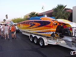 Desert Storm 2011 roll call!! Who's in?-p1000707.jpg