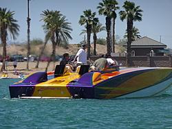 Desert Storm 2011 roll call!! Who's in?-p1000912.jpg