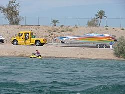 Desert Storm 2011 roll call!! Who's in?-p1000779.jpg