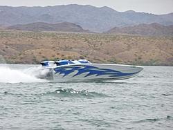 Desert Storm 2011 roll call!! Who's in?-p1000827.jpg