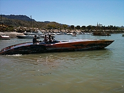 Desert Storm 2011 roll call!! Who's in?-photo%25203.jpg