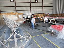 GTMM Moving Forward-hull-deck-molds-2.jpg