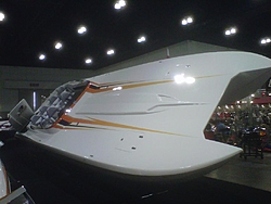 L.A. Boat Show 2011 - Images-img00020-20110318-0537.jpg