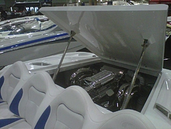 L.A. Boat Show 2011 - Images-img00023-20110318-0541.jpg