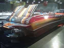 L.A. Boat Show 2011 - Images-img00026-20110318-0849.jpg