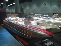 L.A. Boat Show 2011 - Images-img00027-20110318-0849.jpg
