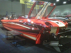 L.A. Boat Show 2011 - Images-img00028-20110318-0850.jpg