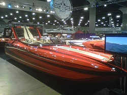 L.A. Boat Show 2011 - Images-img00029-20110318-0851.jpg