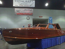 L.A. Boat Show 2011 - Images-img00069-20110319-0817.jpg