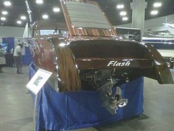 L.A. Boat Show 2011 - Images-img00072-20110319-0817.jpg