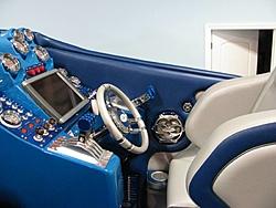 Throttle shifte Knobs-36193_9.jpg