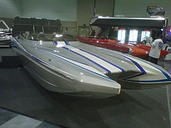 L.A. Boat Show 2011 - Images-img00073-20110320-1632.jpg