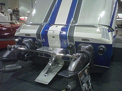 L.A. Boat Show 2011 - Images-img00076-20110320-1633.jpg