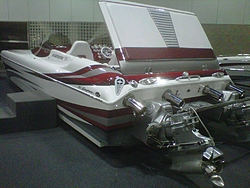 L.A. Boat Show 2011 - Images-img00077-20110320-1634.jpg