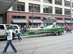new theme boat pics!-parade.jpg