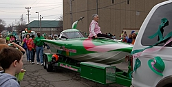 new theme boat pics!-momonboat.jpg