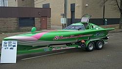 new theme boat pics!-b4parade.jpg