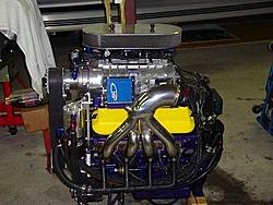 Engine Oil Pre - Lube Systems-loto_poker_run_050%5B1%5D.jpg