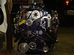 Engine Oil Pre - Lube Systems-loto_poker_run_051%5B1%5D.jpg
