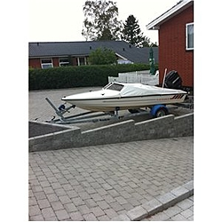 Found my first boat today. That brings back some cool memories.-fletcher-89.jpg