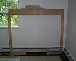 Lonseal Floor Project Pics-template.jpg
