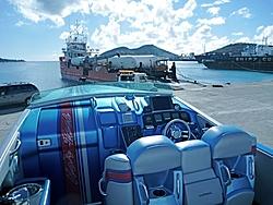 The Continuation of Bobthebuilder's Caribbean Adventure - Feb to May 2011-usvi-1.jpg