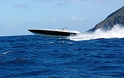 The Continuation of Bobthebuilder's Caribbean Adventure - Feb to May 2011-1.jpg