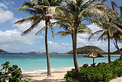 The Continuation of Bobthebuilder's Caribbean Adventure - Feb to May 2011-3.jpg
