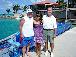 The Continuation of Bobthebuilder's Caribbean Adventure - Feb to May 2011-bvi-1.jpg