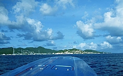 The Continuation of Bobthebuilder's Caribbean Adventure - Feb to May 2011-sxm-1.jpg