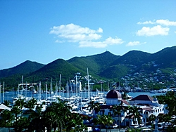 The Continuation of Bobthebuilder's Caribbean Adventure - Feb to May 2011-sxm-3.jpg