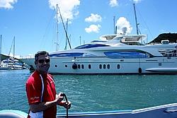 The Continuation of Bobthebuilder's Caribbean Adventure - Feb to May 2011-sxm-5.jpg