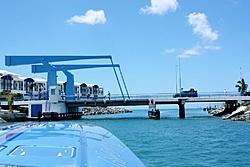 The Continuation of Bobthebuilder's Caribbean Adventure - Feb to May 2011-sxm-6.jpg