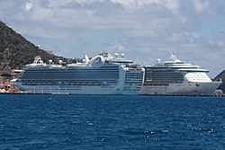 The Continuation of Bobthebuilder's Caribbean Adventure - Feb to May 2011-sxm-7.jpg