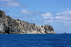 The Continuation of Bobthebuilder's Caribbean Adventure - Feb to May 2011-sxm-8.jpg