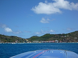 The Continuation of Bobthebuilder's Caribbean Adventure - Feb to May 2011-stb-1.jpg