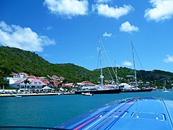 The Continuation of Bobthebuilder's Caribbean Adventure - Feb to May 2011-st-b-2.jpg