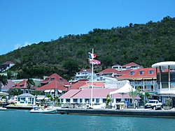 The Continuation of Bobthebuilder's Caribbean Adventure - Feb to May 2011-st-b-3.jpg