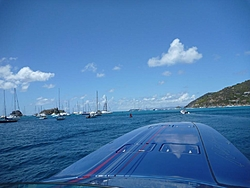 The Continuation of Bobthebuilder's Caribbean Adventure - Feb to May 2011-st-b-5.jpg