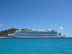 The Continuation of Bobthebuilder's Caribbean Adventure - Feb to May 2011-st-m-9.jpg