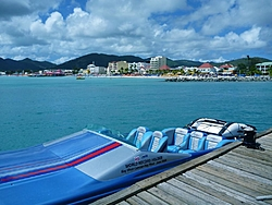 The Continuation of Bobthebuilder's Caribbean Adventure - Feb to May 2011-st-m-10.jpg