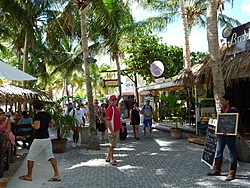 The Continuation of Bobthebuilder's Caribbean Adventure - Feb to May 2011-st-m-11.jpg