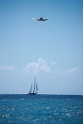 The Continuation of Bobthebuilder's Caribbean Adventure - Feb to May 2011-sxm-2.jpg