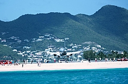 The Continuation of Bobthebuilder's Caribbean Adventure - Feb to May 2011-sxm-5.jpg